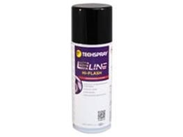 E-Line Hi-Flash Maintenance Cleaner