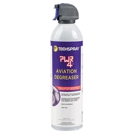 Picture of PWR-4 Aviation Degreaser