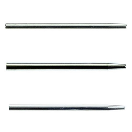 Picture for Pace Compatible Replacement Tips