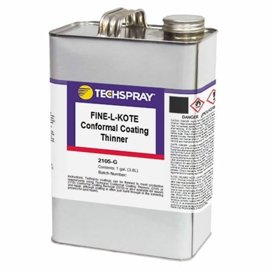 Conformal Coating Thinner